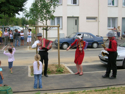 musiciens-rue-mandarine