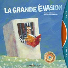 GRANDE-EVASION-couv_0