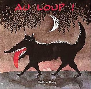 au_loup