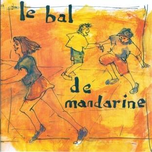 mandarine-le-bal-de-mandarine-105471857