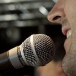 voix1