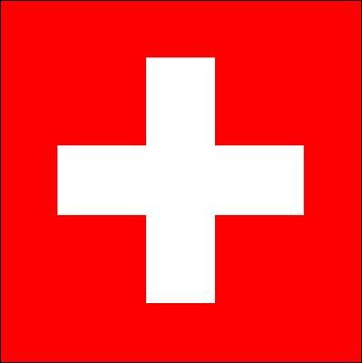 1009598-Drapeau_de_la_Suisse