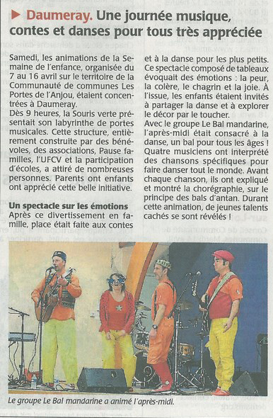 14.04.2015_Courrierdel'Ouest (1)
