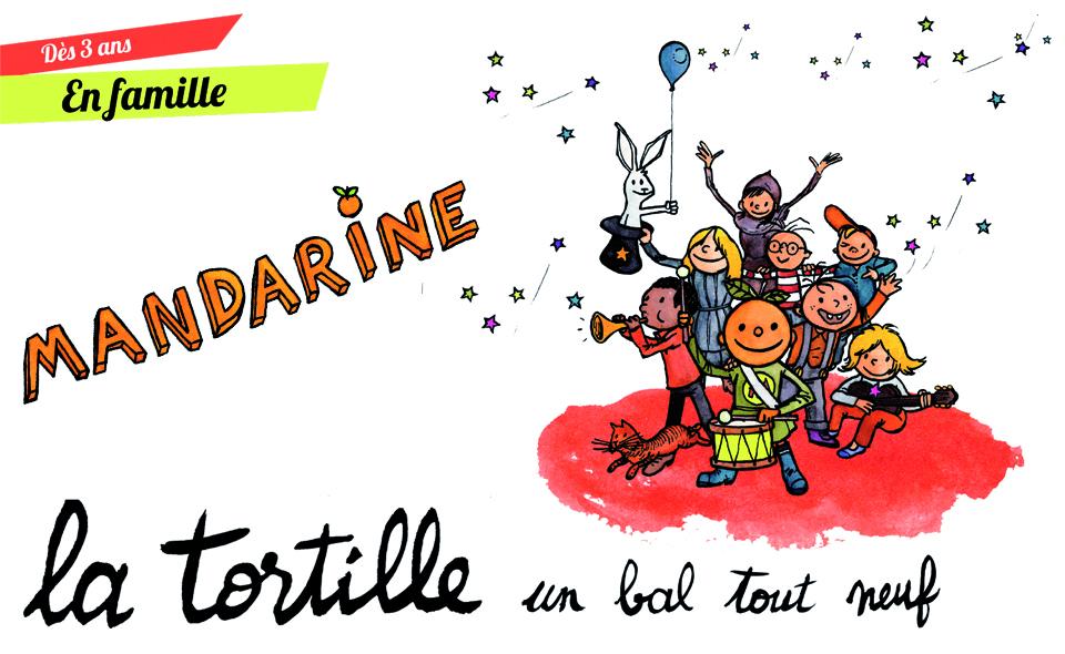 Bal-La-Tortille-Nicolas-Queru
