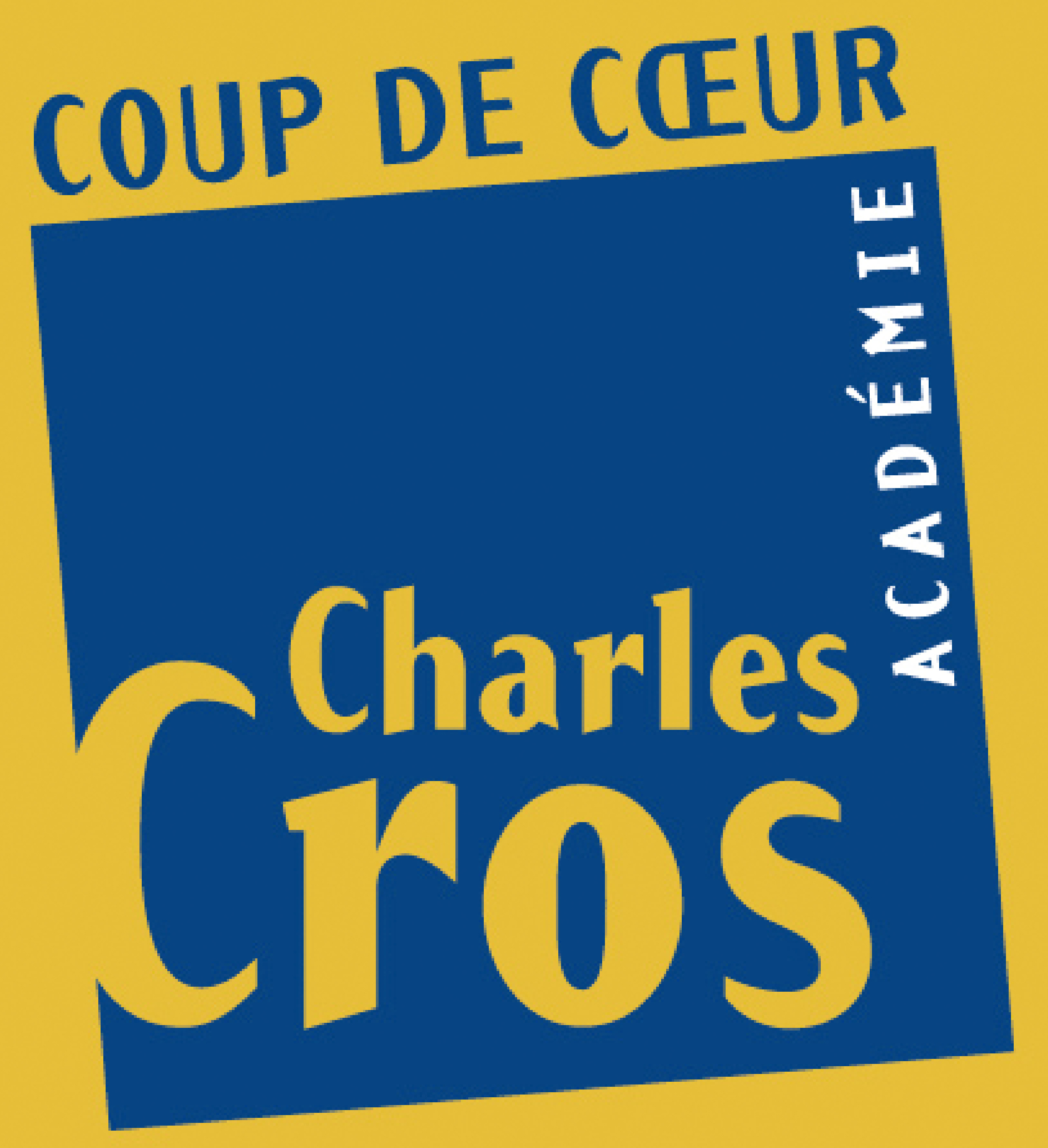 ch-cros