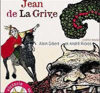 Jean-de-la-Grive-Conte-musical_medium