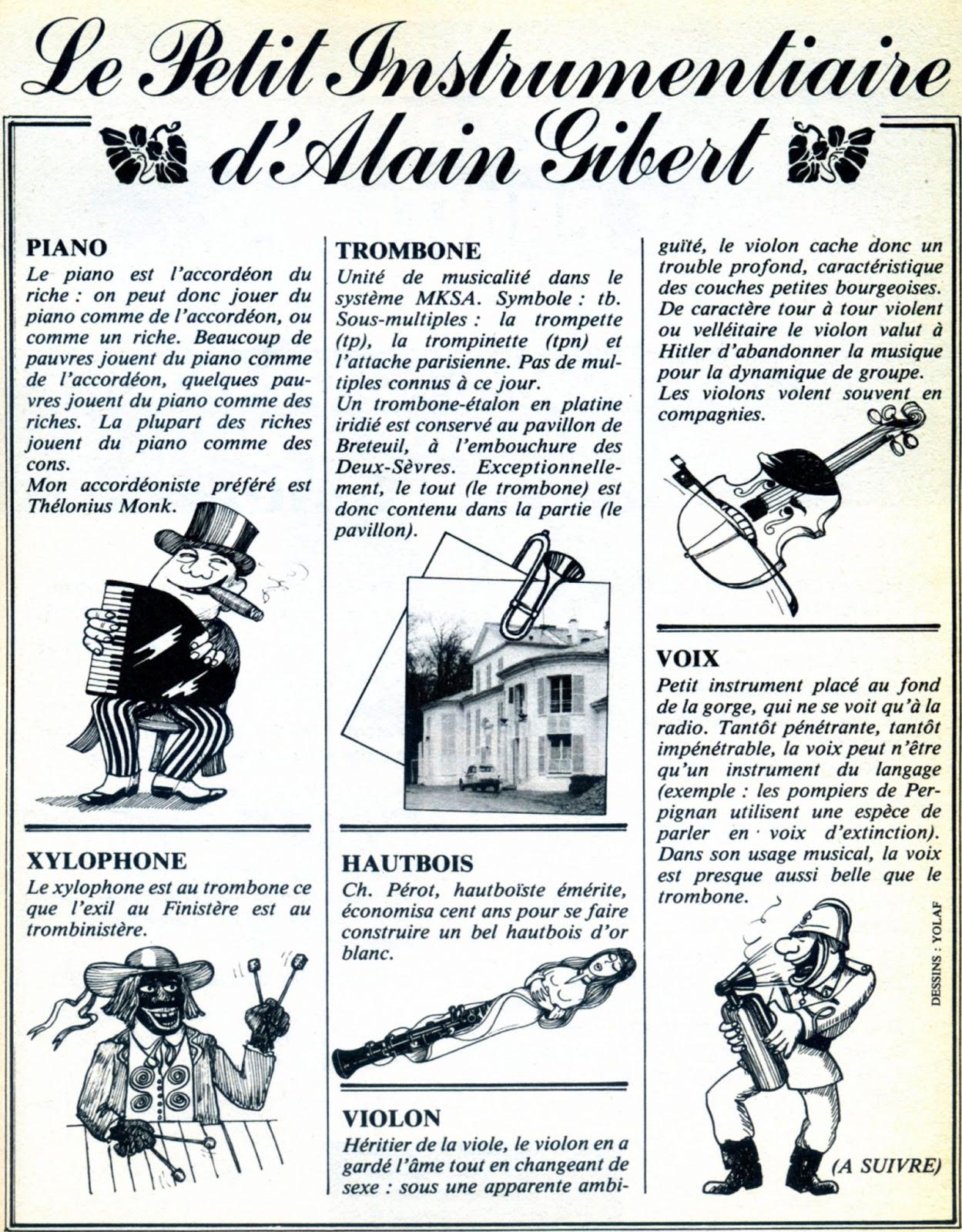 alain-gibert-je-4