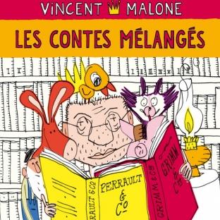 vincent-malone-les-contes-melanges-8051