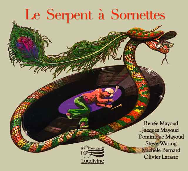 couv_CD_Serpent2012_2