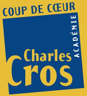 ch-crospetit