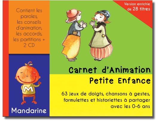 carnet-et-pages