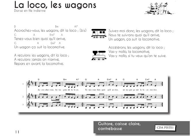 page-loco