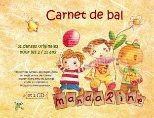 carnet-de-bal1
